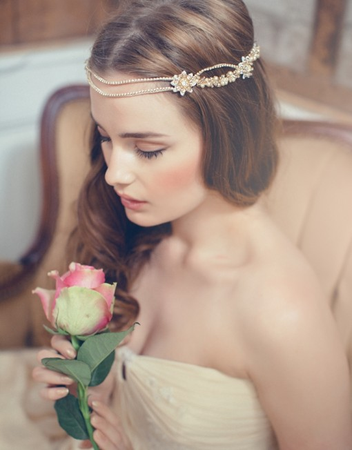 wedding-hairstyles-1-01232015-ky