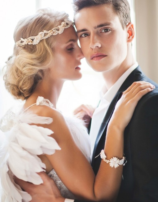 wedding-hairstyles-10-01232015-ky