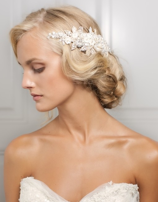 wedding-hairstyles-11-01232015-ky