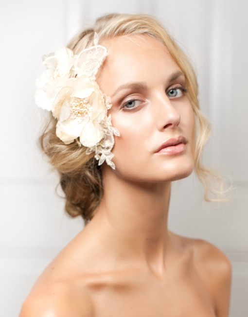 wedding-hairstyles-13-01232015-ky
