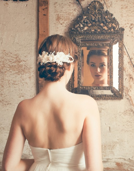 wedding-hairstyles-15-01232015-ky