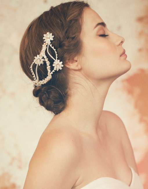 wedding-hairstyles-2-01232015-ky