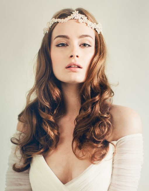 wedding-hairstyles-4-01232015-ky
