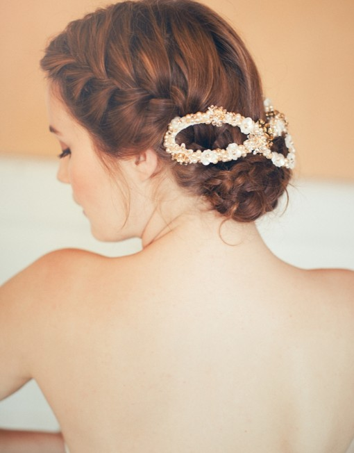 wedding-hairstyles-5-01232015-ky