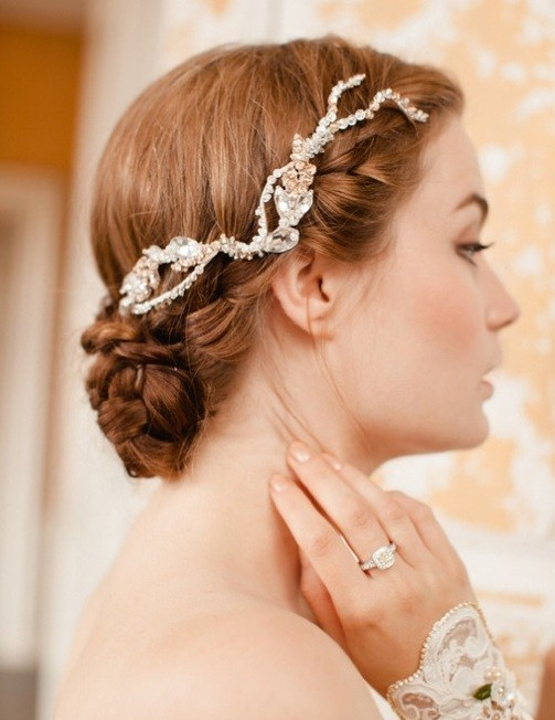 wedding-hairstyles-6-01232015-ky