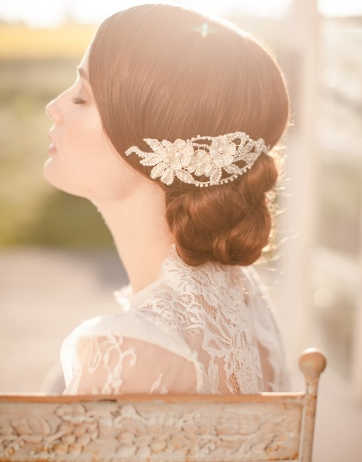 wedding-hairstyles-7-01232015-ky