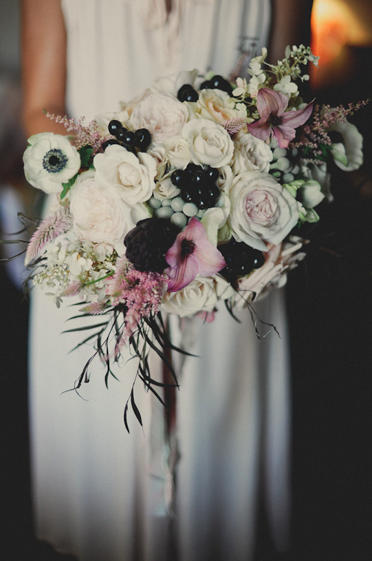 wedding-ideas-5-01162015-ky-Alyssa Maloof