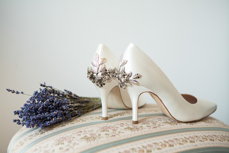 wedding-shoes-5-01182015-ky