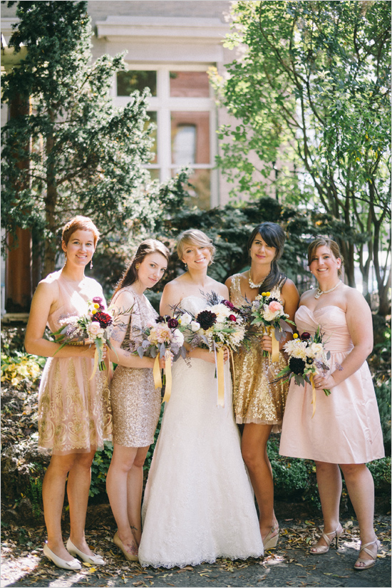 Bridesmaid-dresses-1-022115mc