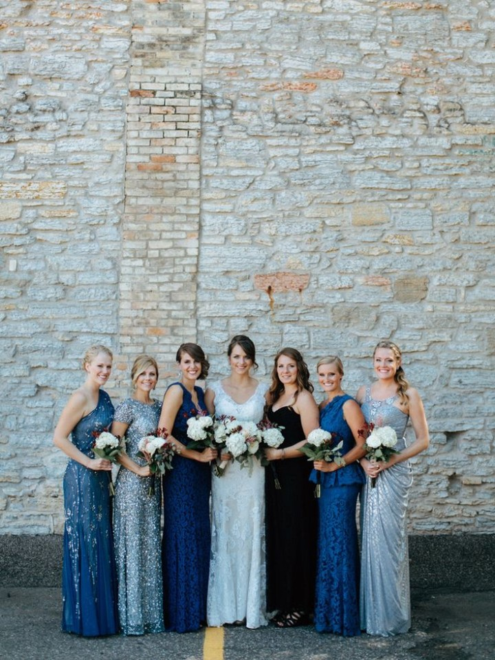 Bridesmaid-dresses-10-022115mc