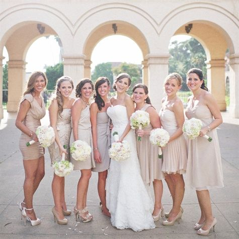 Bridesmaid-dresses-11-022115mc