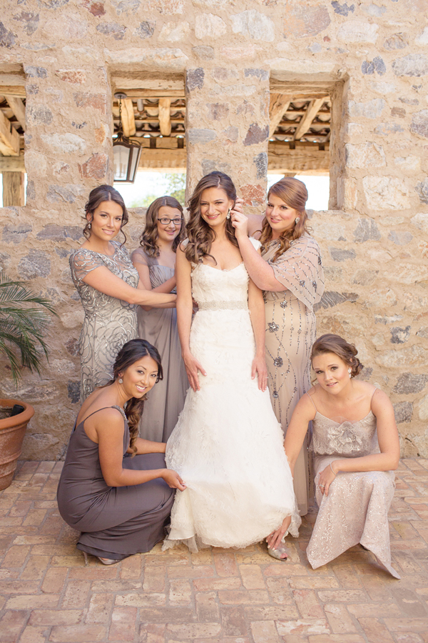 Bridesmaid-dresses-12-022115mc