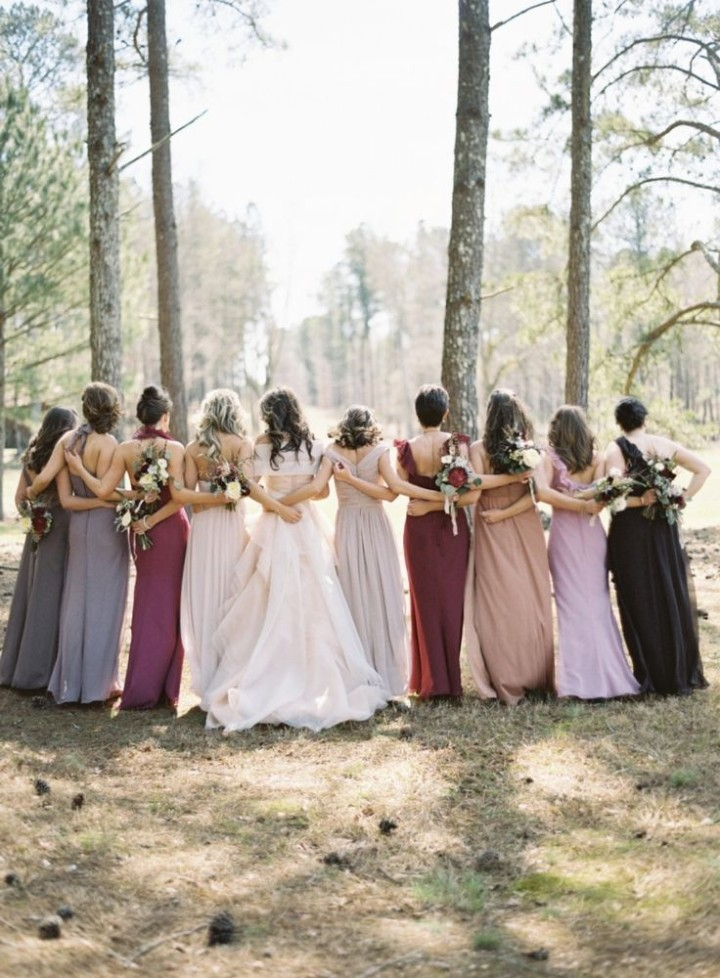 Bridesmaid-dresses-13-022115mc