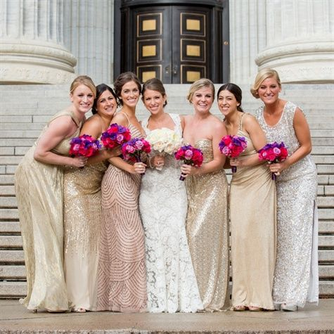 Bridesmaid-dresses-14-022115mc
