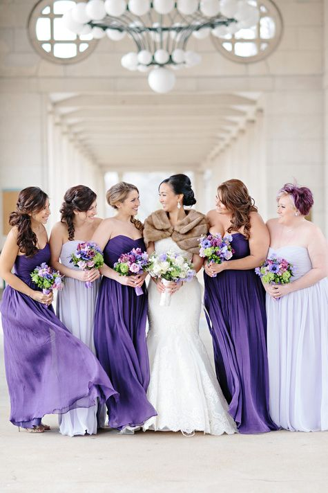 Bridesmaid-dresses-15-022115mc