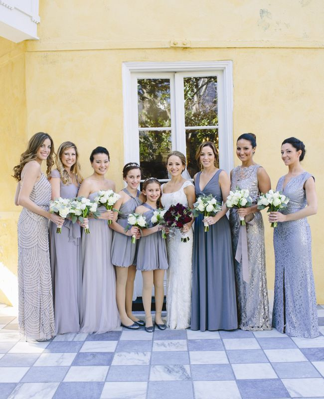 Bridesmaid-dresses-16-022115mc