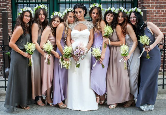 Bridesmaid-dresses-18-022115mc