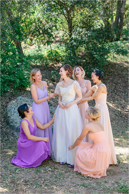 Bridesmaid-dresses-2-022115mc