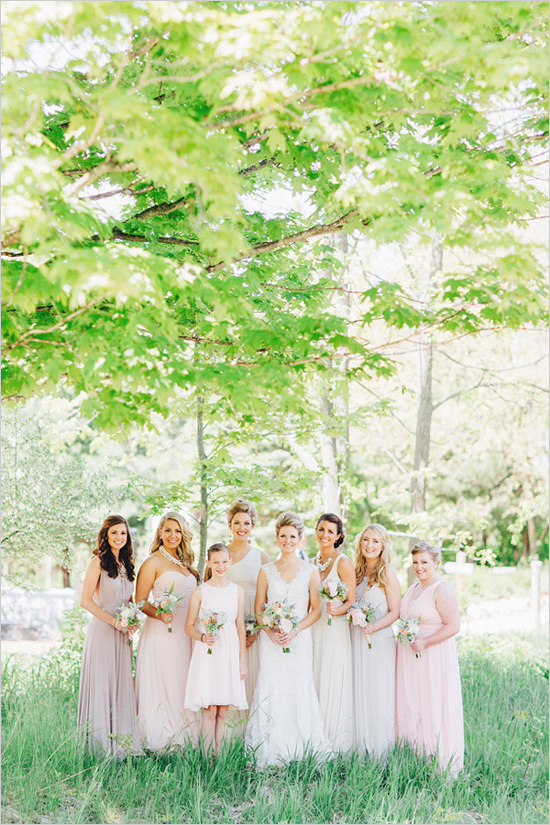 Bridesmaid-dresses-3-022115mc