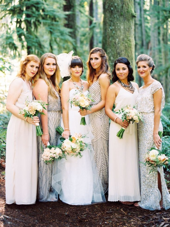 Bridesmaid-dresses-6-022115mc