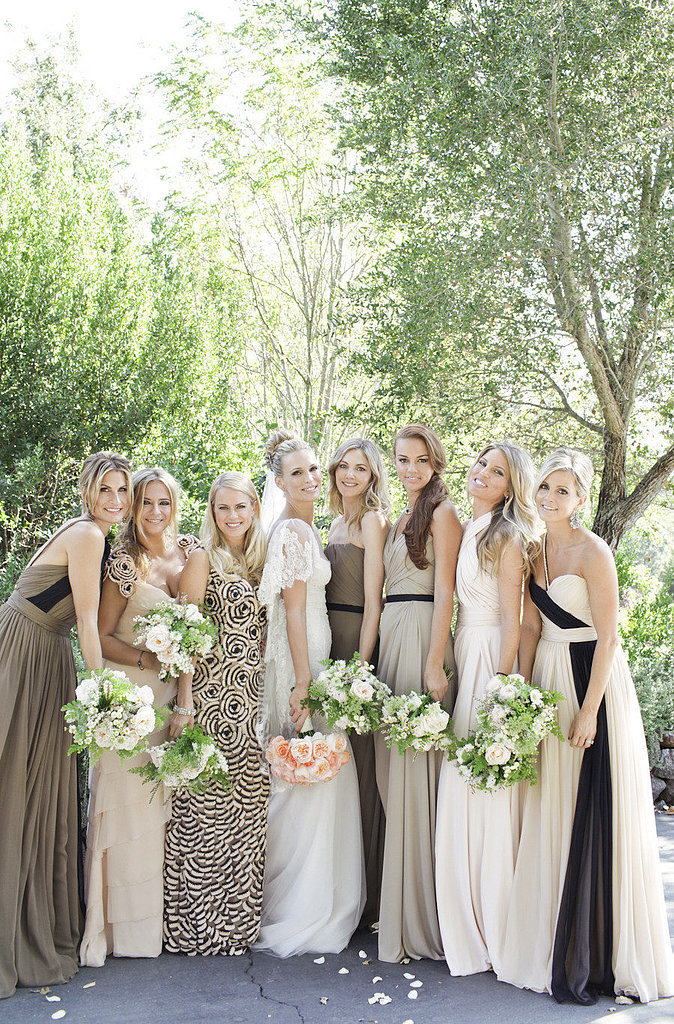 Bridesmaid-dresses-9-022115mc