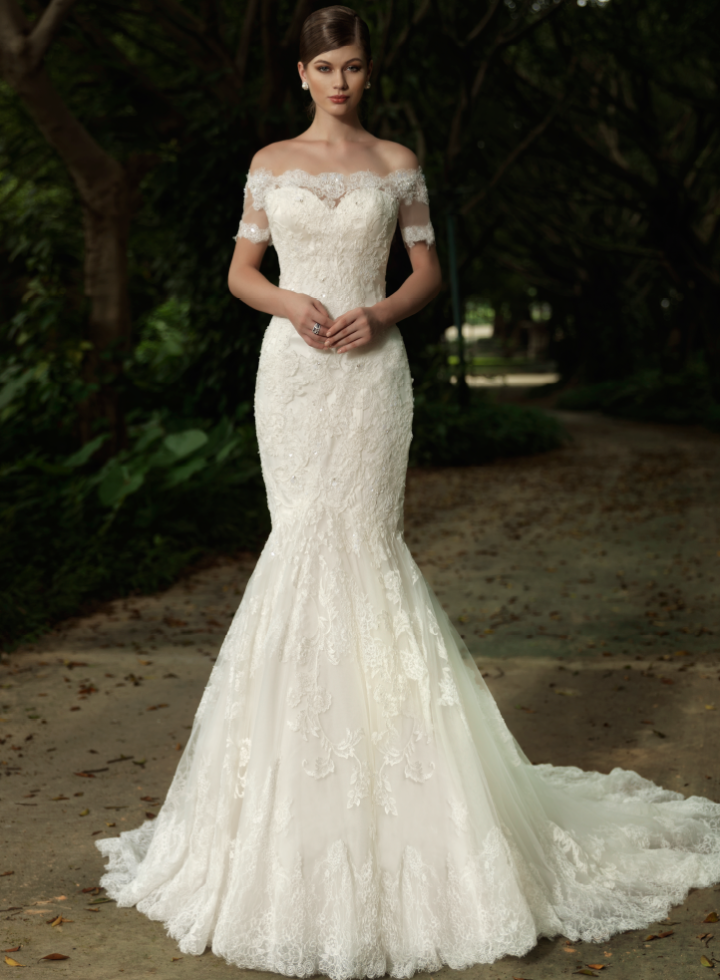 Intuzuri-wedding-dress-1-02242015nz