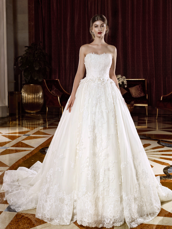Intuzuri-wedding-dress-10-02242015nz