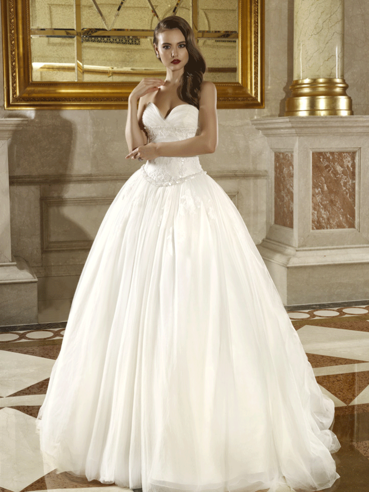Intuzuri-wedding-dress-12-02242015nz