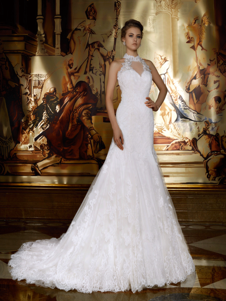 Intuzuri-wedding-dress-13-02242015nz