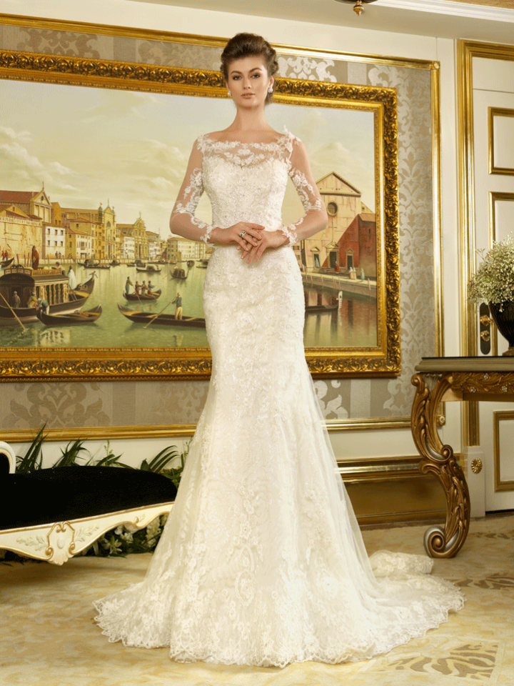 Intuzuri-wedding-dress-15-02242015nz