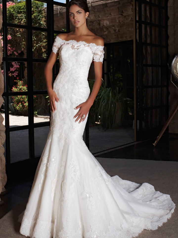 Intuzuri-wedding-dress-17-02242015nz