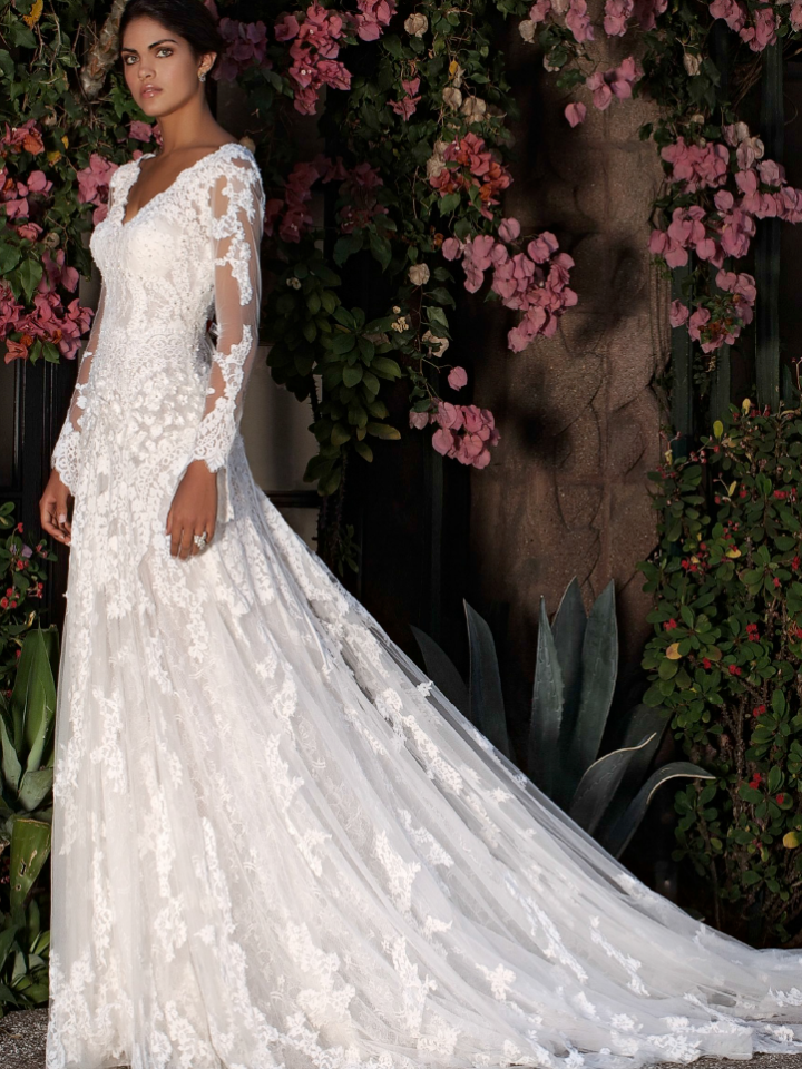 Intuzuri-wedding-dress-18-02242015nz