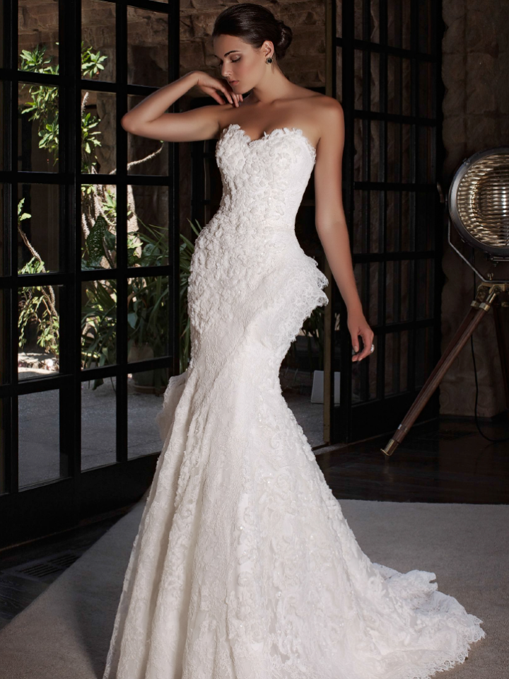Intuzuri-wedding-dress-19-02242015nz