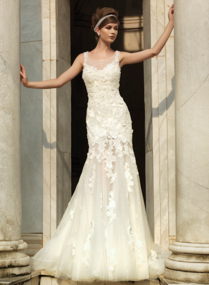 Intuzuri-wedding-dress-2-02242015nz