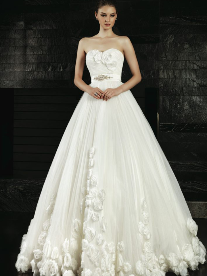 Intuzuri-wedding-dress-20-02242015nz