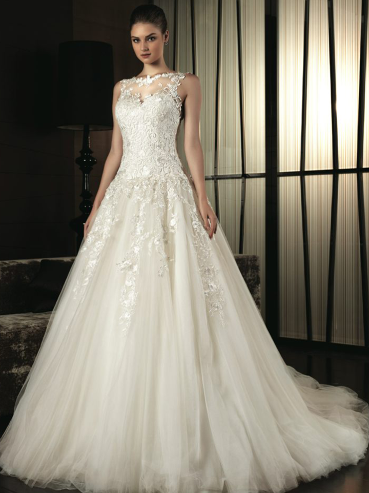 Intuzuri-wedding-dress-21-02242015nz
