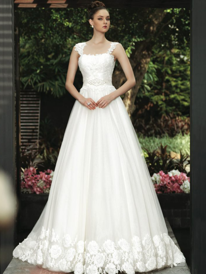 Intuzuri-wedding-dress-23-02242015nz