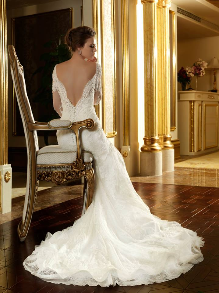 Intuzuri-wedding-dress-24-02242015nz