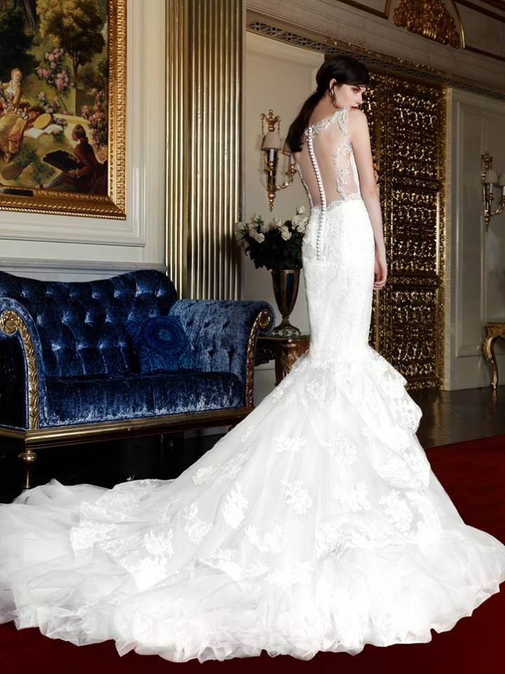 Intuzuri-wedding-dress-25-02242015nz
