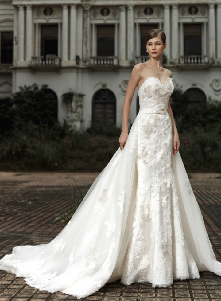 Intuzuri-wedding-dress-26-02242015nz