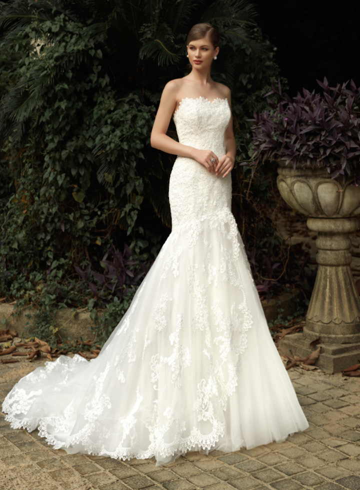 Intuzuri-wedding-dress-3-02242015nz