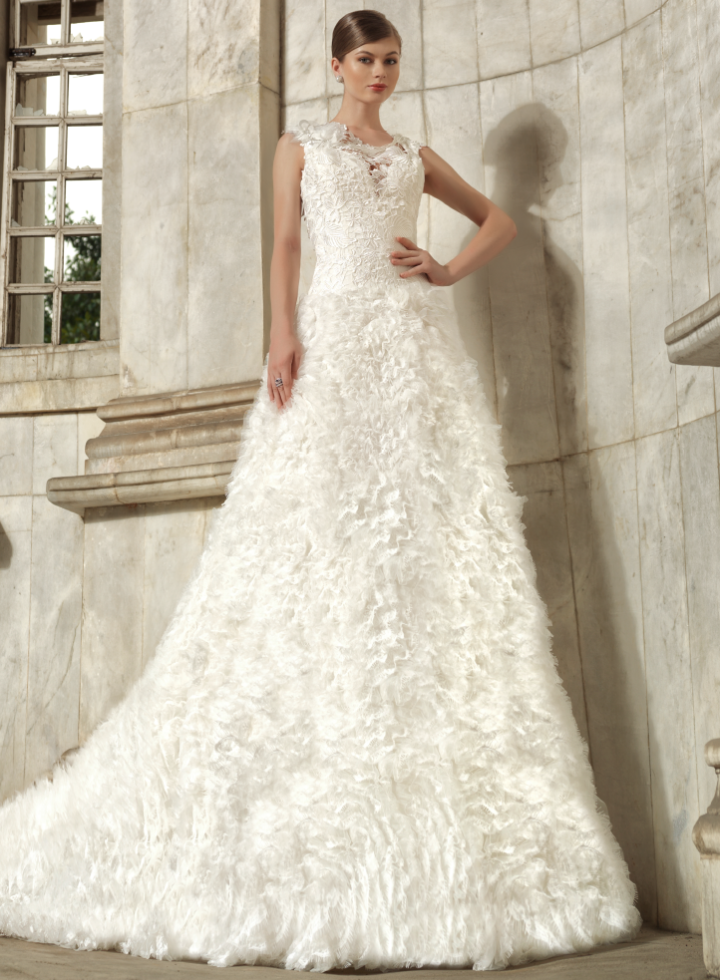 Intuzuri-wedding-dress-4-02242015nz