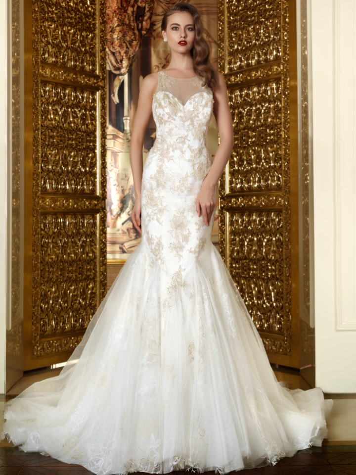 Intuzuri-wedding-dress-5-02242015nz