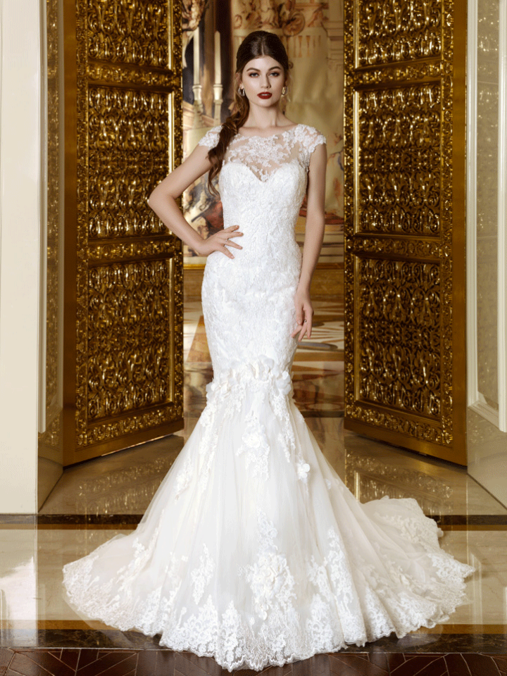 Intuzuri-wedding-dress-6-02242015nz