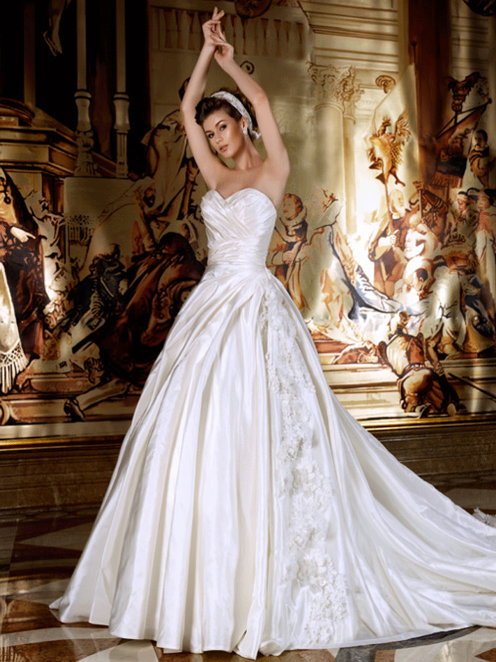 Intuzuri-wedding-dress-8-02242015nz