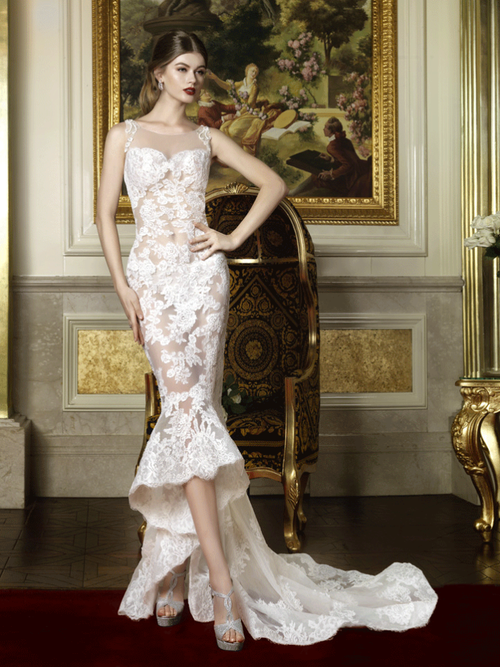 Intuzuri-wedding-dress-9-02242015nz
