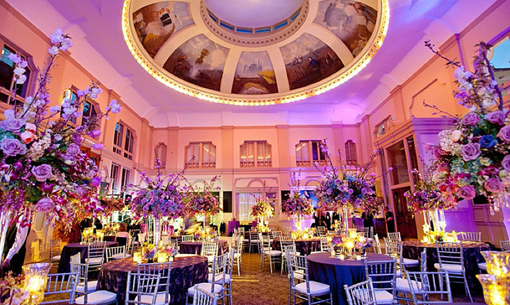 New-Orleans-Wedding-Feature