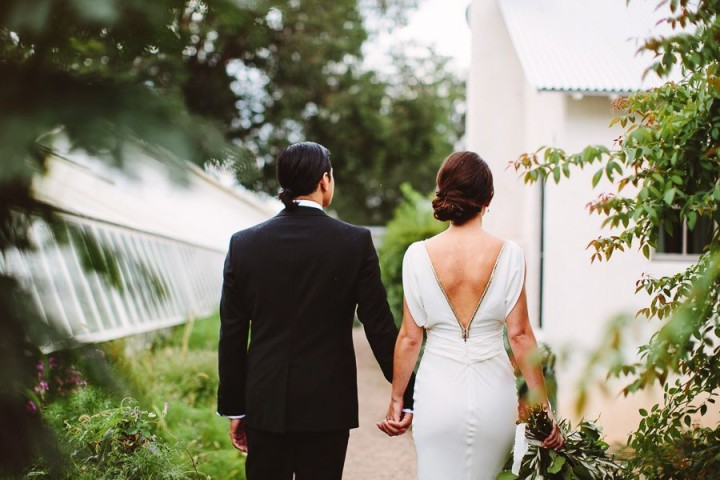 albuquerque-wedding-3-02072015-ky