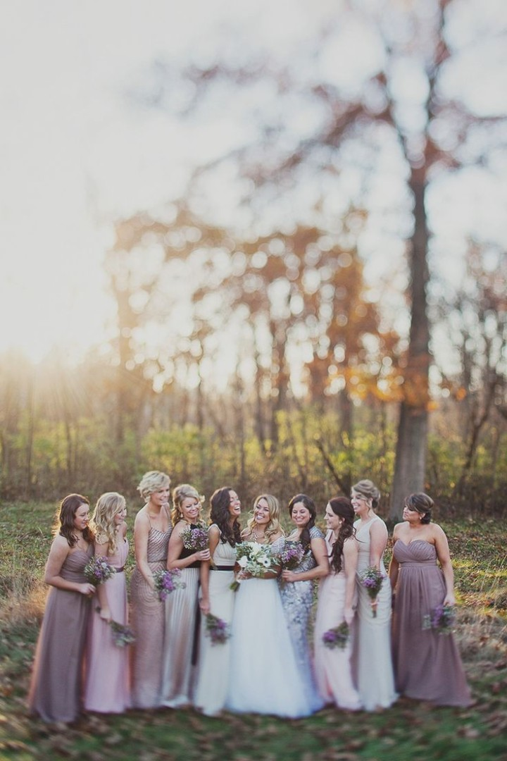 bridesmaid-dresses-5-022115mc