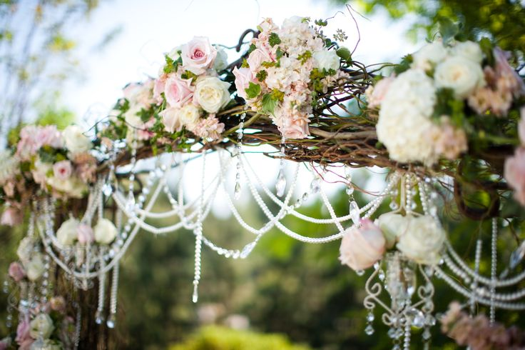 ceremony-wedding-ideas-14-02262015-ky